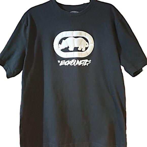 Ecko Unltd. Tee Shirt